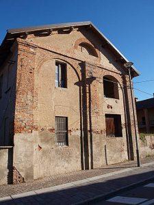 Architetti Restauro di Edifici Storici a Milano Sud